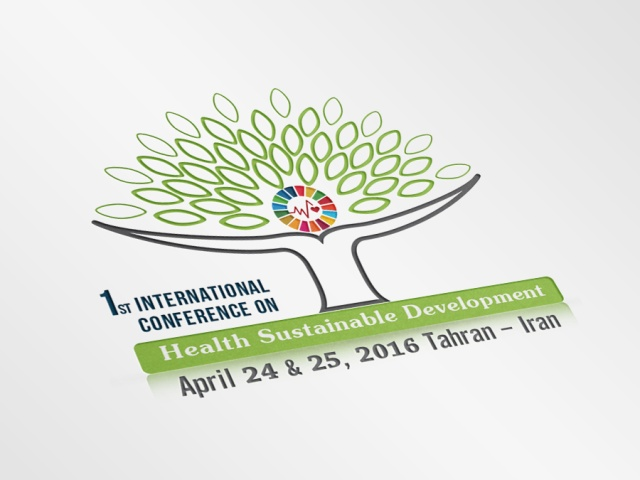 First International Conference on Health Sustainable Development