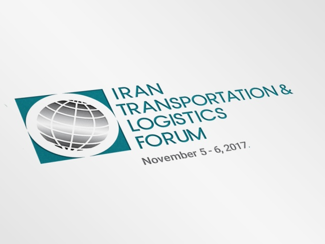 Iran Transportation & Logistics Forum