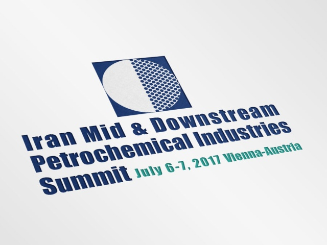 Iran Petrochemical Value Chain Summit