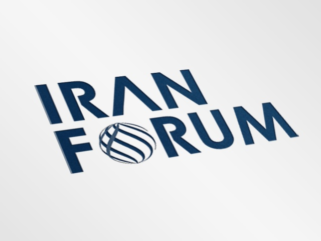 Iran Europe Cooperation Conference