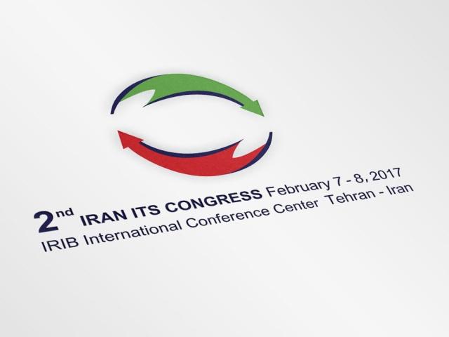 2nd Iran ITS Congress